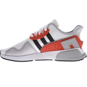 BRAND NEW MENS ADIDAS SNEAKERS